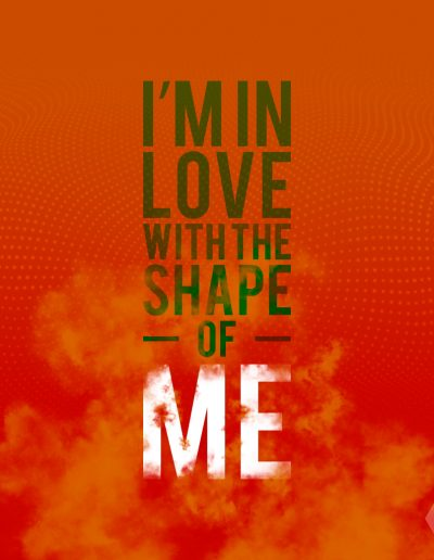 ShapeofME-2